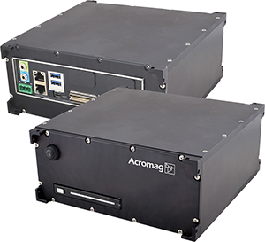 SFF Embedded Computer