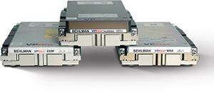 Behlman Electronics
