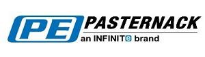 Infinite-Electronics-Logo
