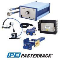 pasternack-products