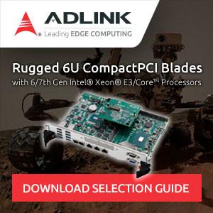 Compact-PCI-2