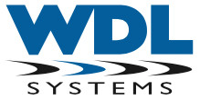WDL-Systems