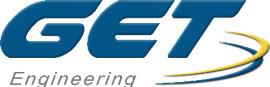 GET-Engineering-logo