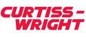 Curtiss-Wright-Logo