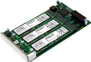 XMC High Speed PCIe M.2 SSD Storage - 9302