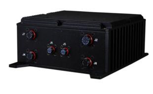 ComSys-5301