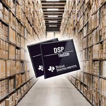 TSP-DMS320