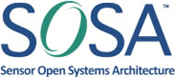 SOSA Update