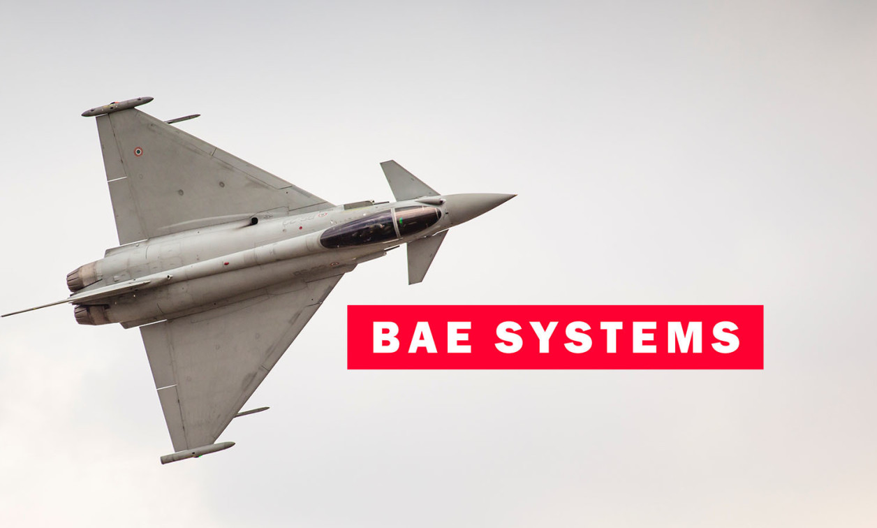 Image result for BAE Systems
