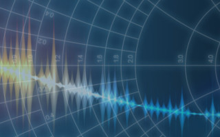 RF and signal processing for missile defense contract worth $49 million signed by Mercury Systems