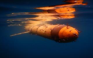 Photo: Teledyne Marine