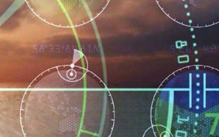 Cybersupport contract for Navy threat-engineering team signed with Systems Engineering Group