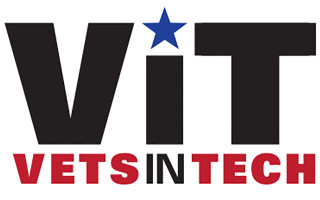 Giving Back -- Vets In Tech