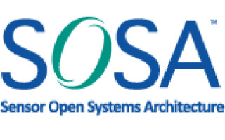 SOSA Technical Standard Snapshot 3 now available