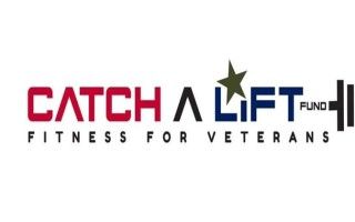 Giving Back -- Catch A Lift Fund