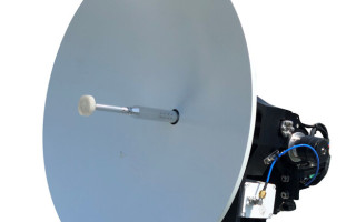 Multi-Purpose Terminals added to COMSAT's hardware footprint