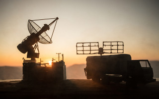 Expanding software-defined radio versatility for the digital battlefield