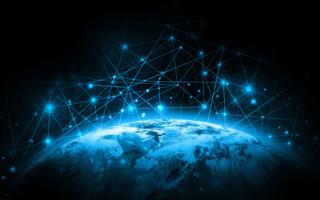 C5ISR systems market will reach $165.3 billion across the globe by 2030, study says