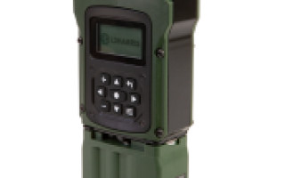 Military radio for information at the edge introduced by L3Harris Technology at AUSA Now