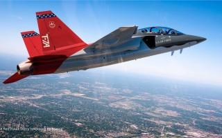 Collins Aerospace photo.