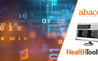 Abaco Systems Announces Significant Upgrades to Embedded System Health Monitoring Software Suite