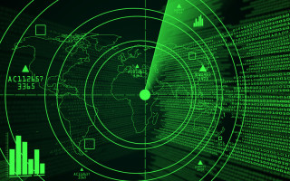 Emerging threats drive RF and microwave component design trends for electronic warfare