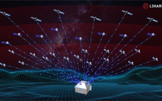 L3Harris Technologies image.