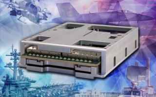 Pentek Ships Quartz RFSoC Rugged Small Form Factor Subsystem Ideal for Custom Integrations