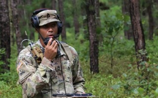 Photo credit: Jasmyne Douglas, DEVCOM C5ISR Center Public Affairs