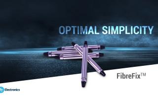 TT Electronics image.