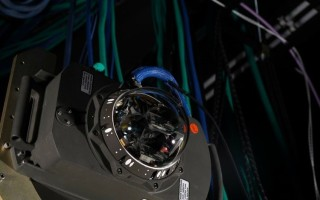 Infrared countermeasure system deemed operationally suitable by Army
