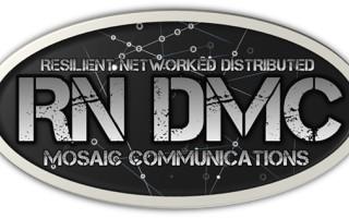 Long-range terrestrial communications the goal of Silvus-DARPA pact