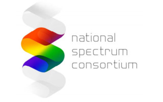 Electromagnetic spectrum research proposals released by U.S. Dept. of Defense