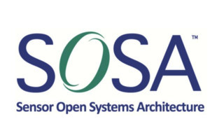 WEBCAST: How SOSA Aligns with Current Open Standards