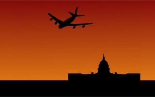 Honeywell image.