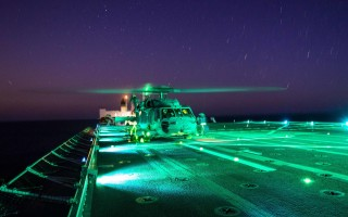 U.S. Navy photo.