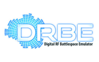 DARPA explores development of HPEC for virtual training environments