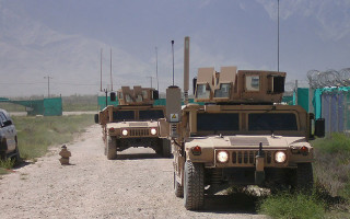 Army CREW Duke system to receive updated RMI kits under $20 million contract