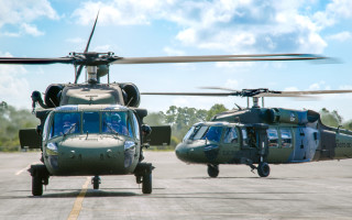 Lockheed Martin photo
