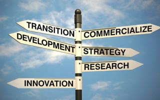 DARPA modernizes SBIR/STTR program to increase award opportunities