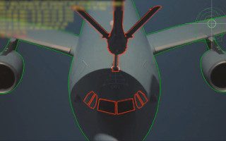 CoreAVI, Airbus Defence and Space partner to bring GPU compute for autonomous systems to market