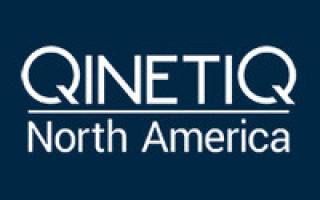 U.S. Army chooses QinetiQ North America for small ground robot project