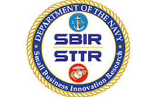Navy to host outreach events to establish new connections with small businesses