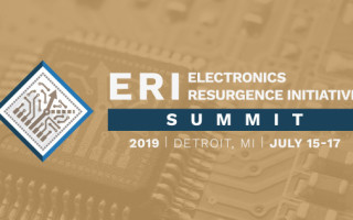 DARPA schedules second ERI summit emphasizing impact on semiconductor industry
