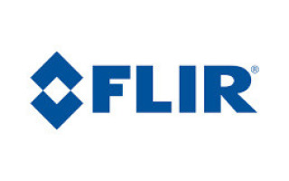 Army-vehicle sensor suite upgrade awarded to FLIR Systems