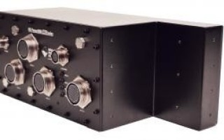 In-flight health monitoring system from UEI chosen for USAF aircraft