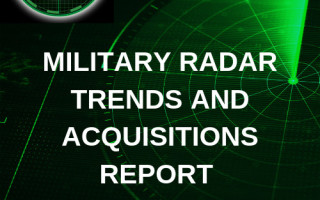 Defence IQ Releases its Military Radar Trends and Acquisitions Report for 2019