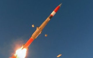Bahrain FMS valued $2.478 billion to include Patriot missile systems
