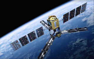 Understanding the test criteria of optical-fiber transceivers used in space