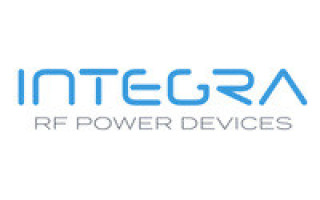 USAF contract to accelerate GaN/SiC parts' readiness won by Integra Technologies